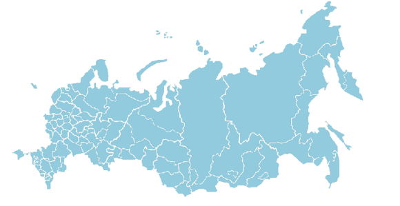 map_of_russia2.png